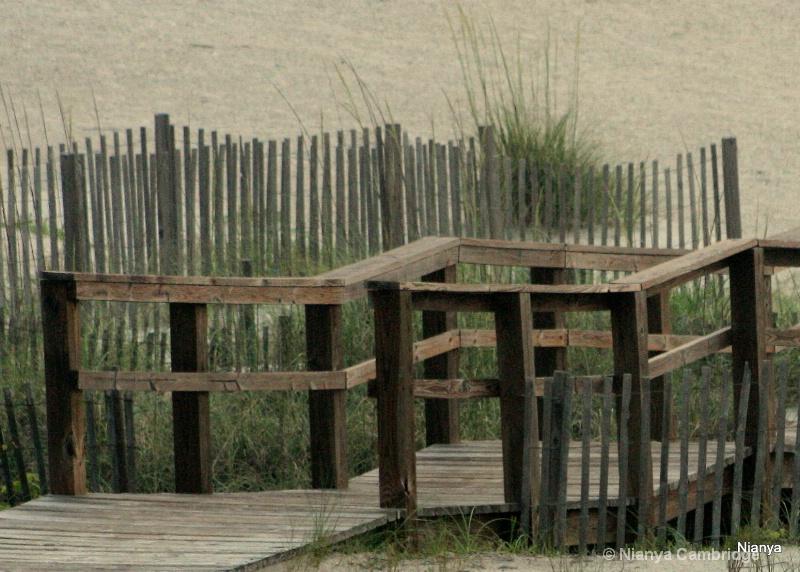 Amelia Island Plantation, FL