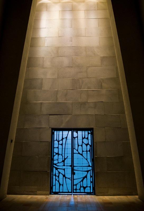 Oratoire St-Joseph du Mont-Royal