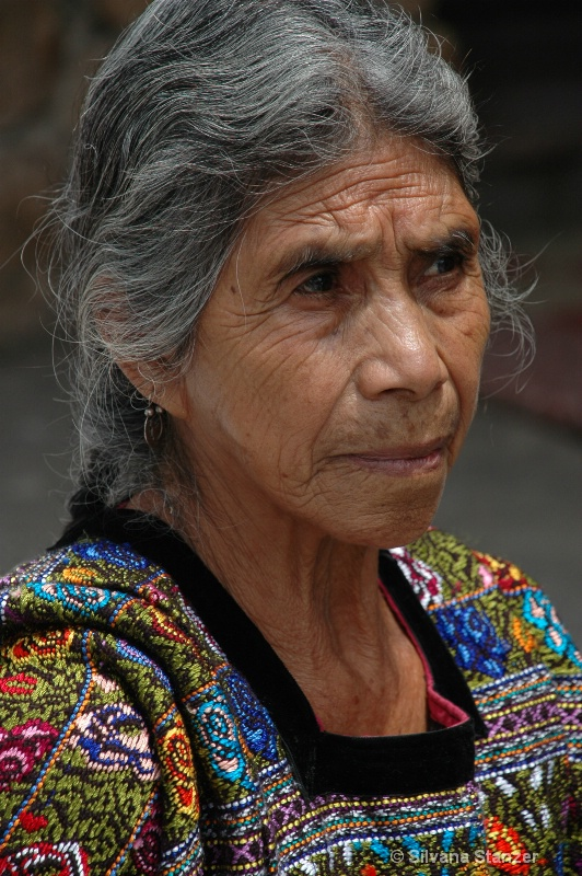 Medical Mission 2009 Guatemala