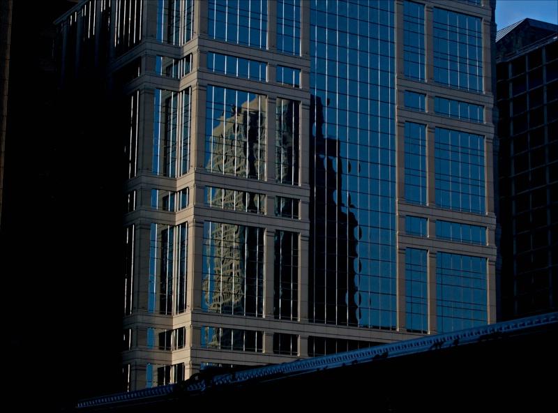 chicago scenes 24