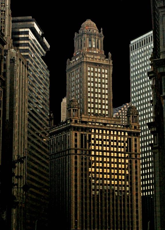 chicago scenes 30