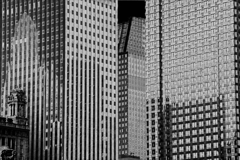 chicago scenes 40