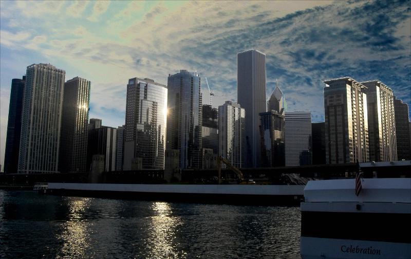 chicago scenes 53