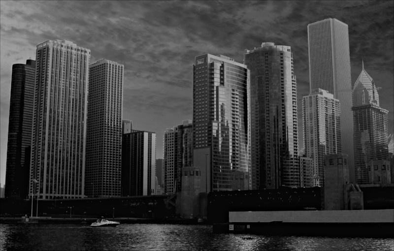 chicago scenes 56