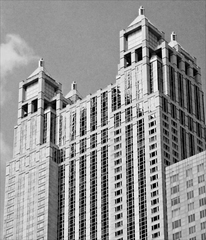 chicago scenes 65