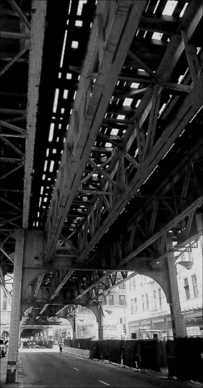 chicago scenes 18