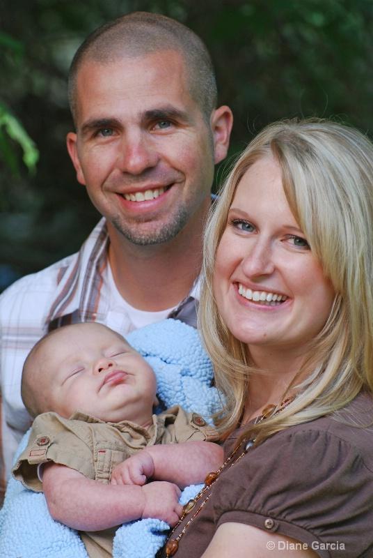 jenny s family 22