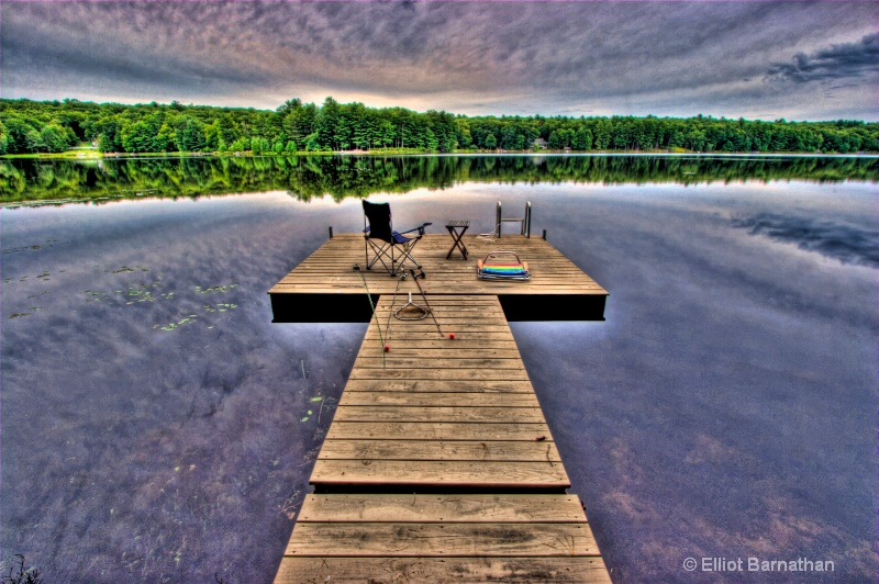 Walker Lake 1