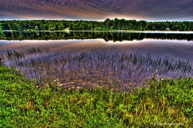 Walker Lake 2