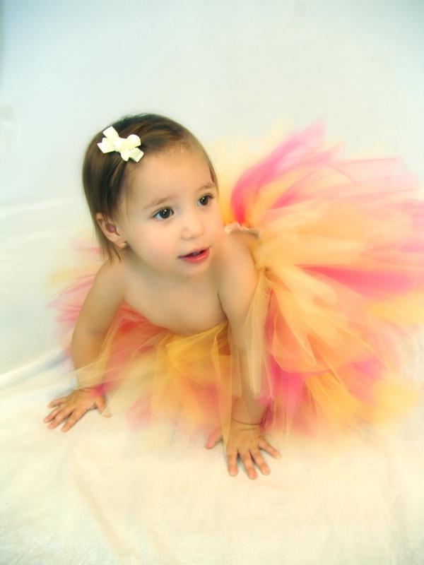 Pretty AnnaBella