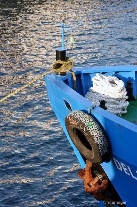 Ferry across the Dardanelles dsc 0551 01