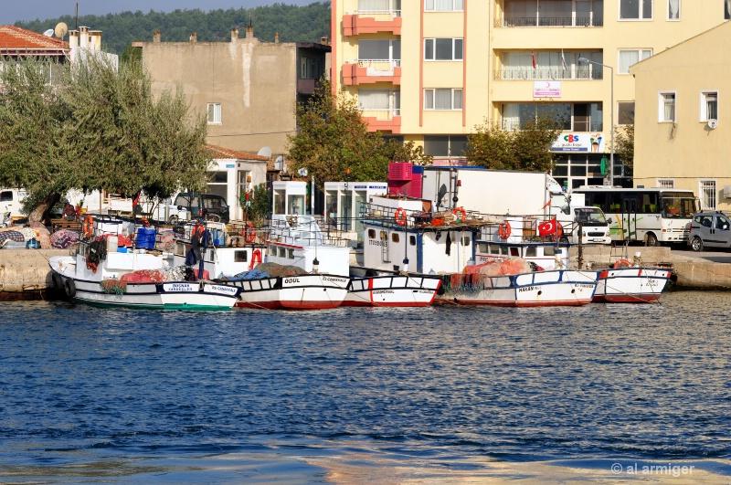 Ferry across the Dardanelles dsc 0569 01