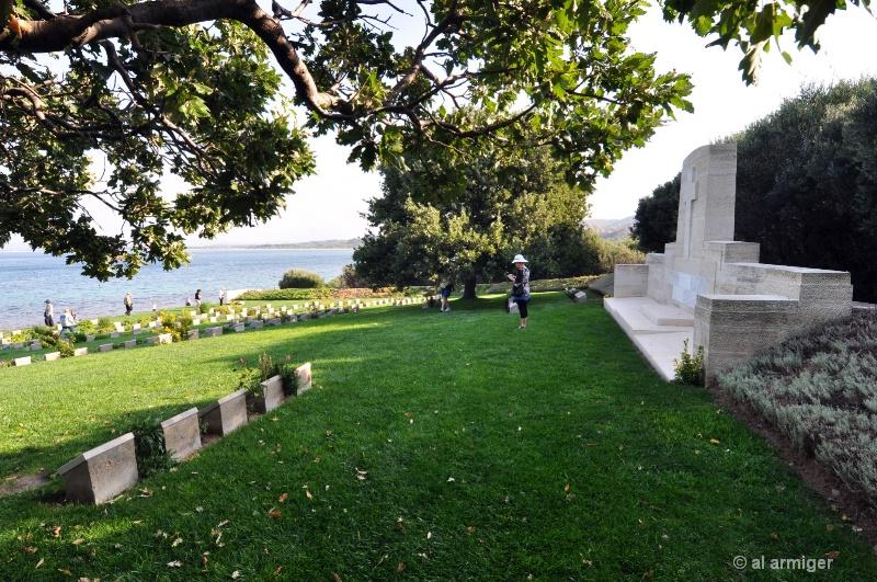 Gallipoli dsc 0578 01