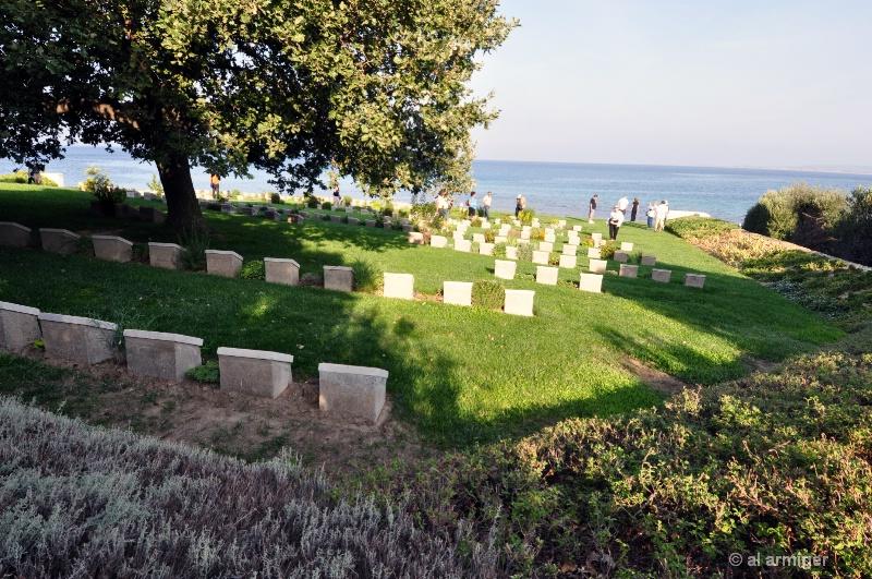 Gallipoli dsc 0579 01
