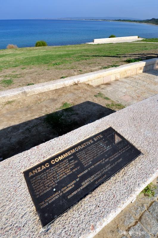 Gallipoli dsc 0604 01
