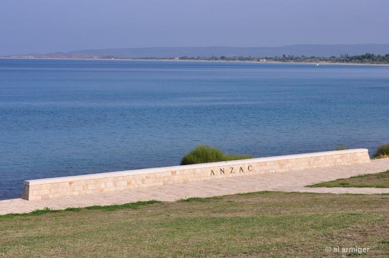 Gallipoli dsc 0607 01