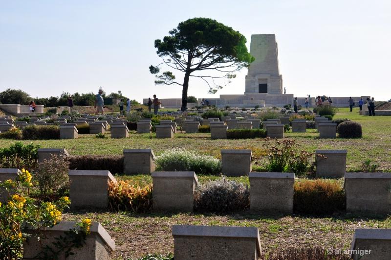 Gallipoli dsc 0614 01