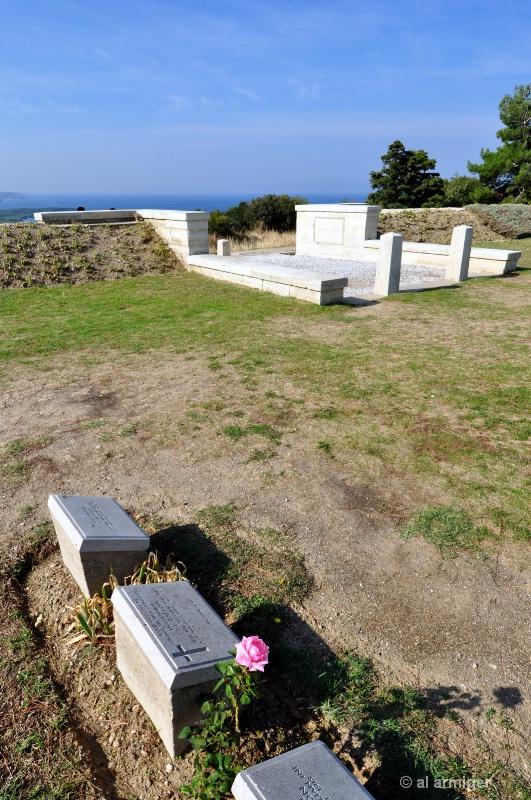 Gallipoli dsc 0615
