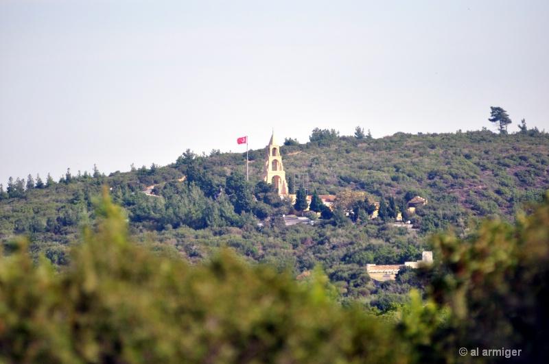 Gallipoli dsc 0624