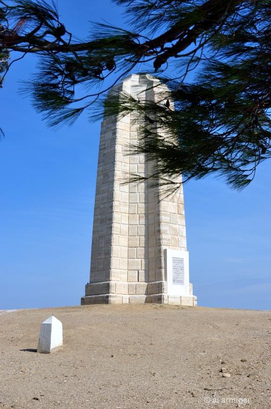 Gallipoli dsc 0627