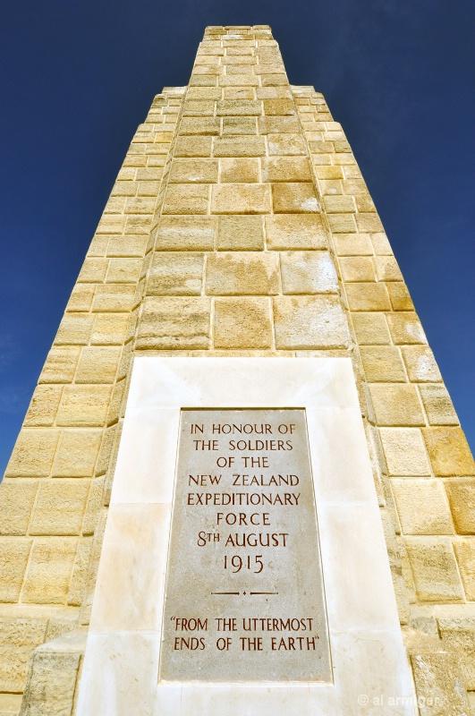 Gallipoli dsc 0633 01