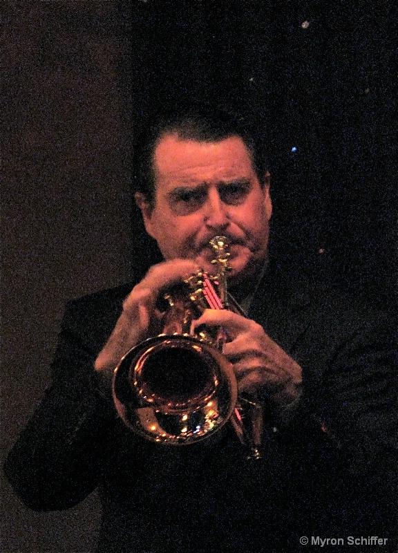 Rob Faulkner