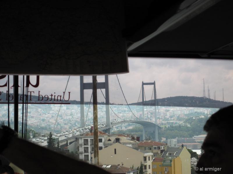TURKEY Istanbulimg 1398