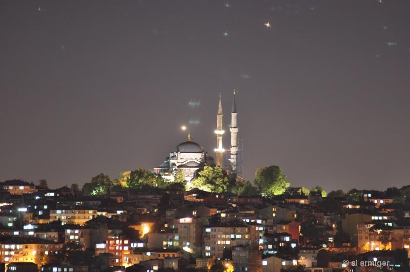Turkey Istabul dsc 0750