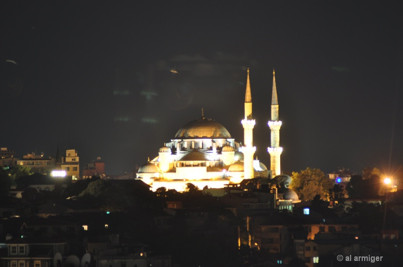 Turkey Istabul dsc 0754