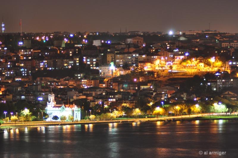 Turkey Istabul dsc 0759