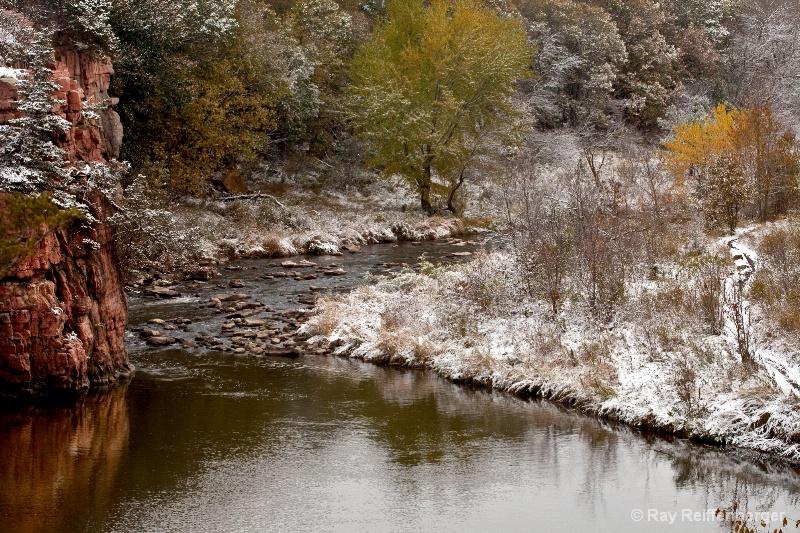 Winter 08-1757
