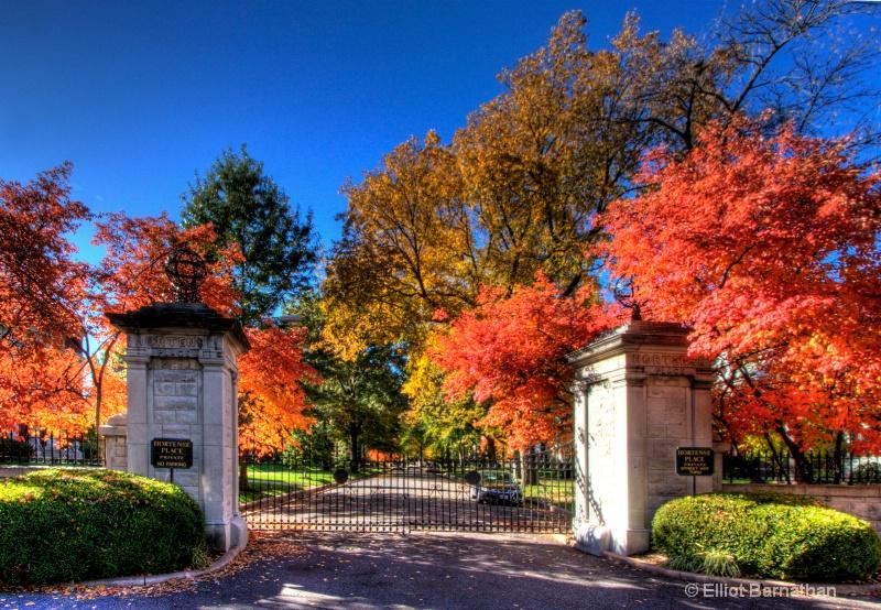 Washington University 9