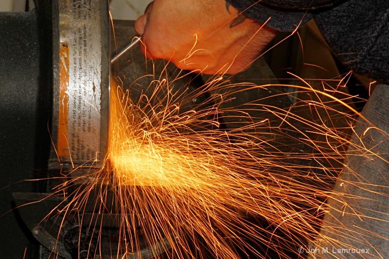 Photo 2 Preparing