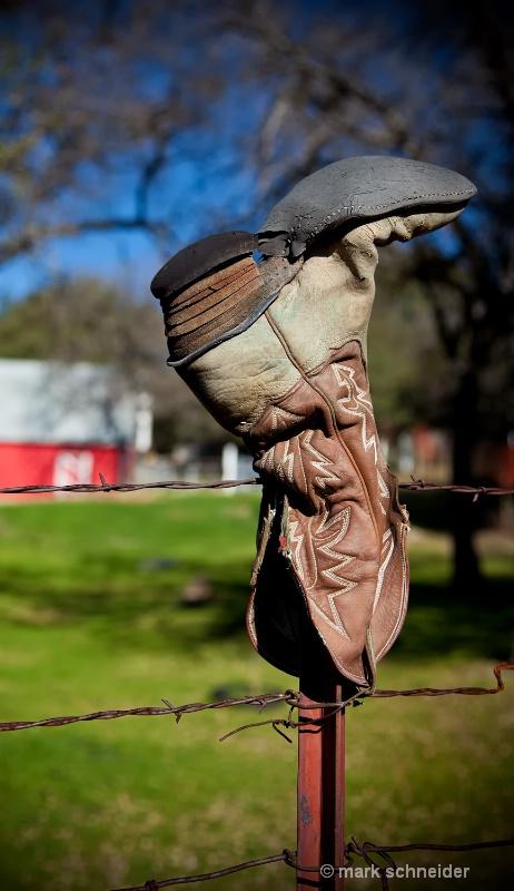 Boot n Barn