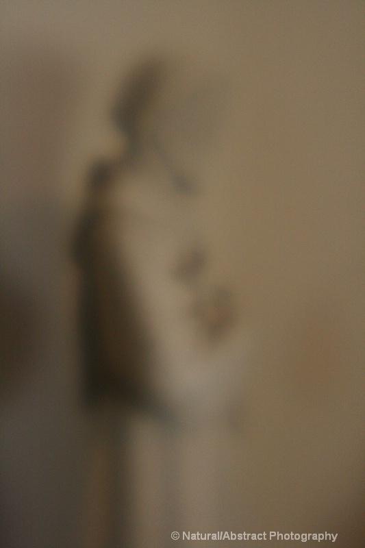 Untitled-VII