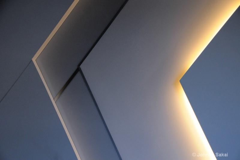 Corner Angle