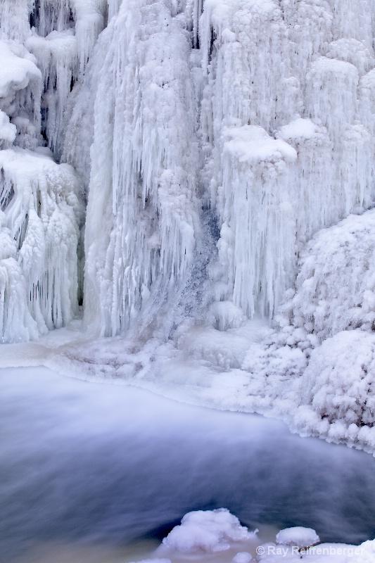 winter 2009 4678