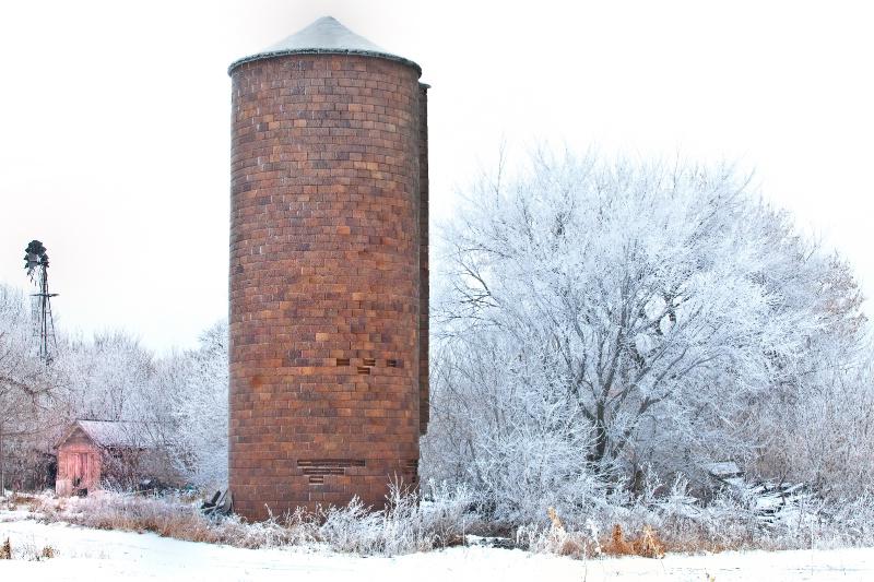 Winter 2009 4803
