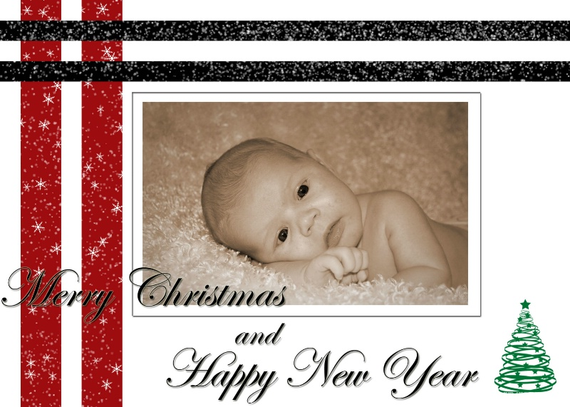 christmas 1 copy