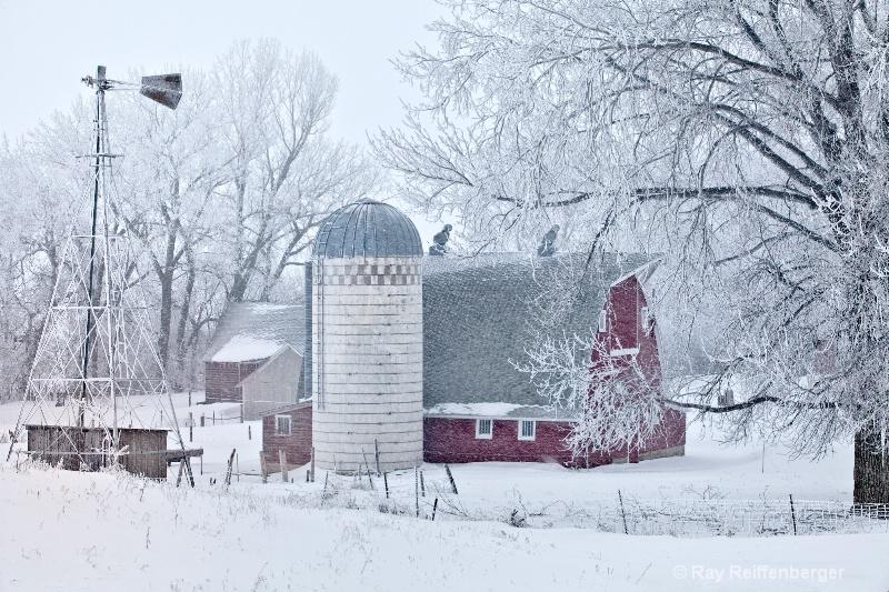 img 7059 Winter 2009