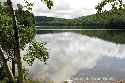 Silver Lake SP