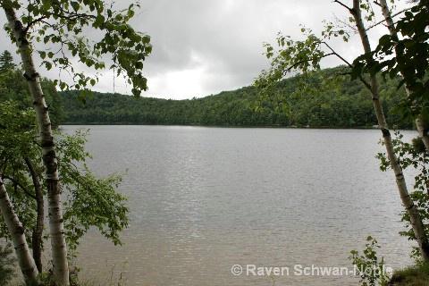 Silver Lake SP (09)