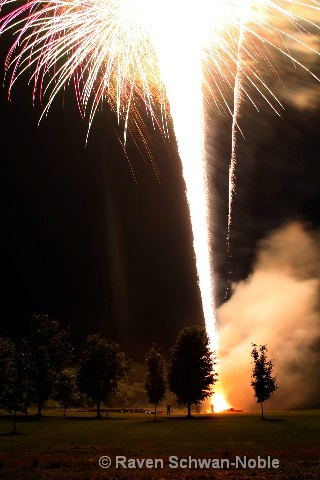 Knight Pt SP fireworks (06)