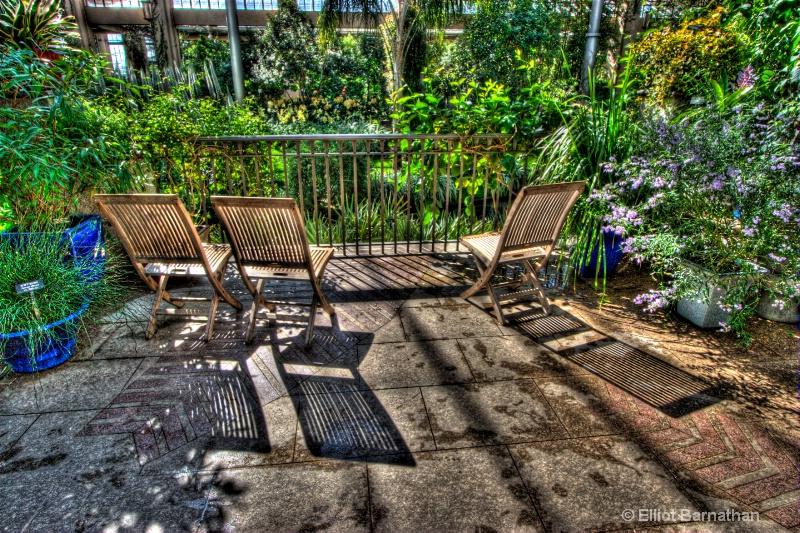 Longwood Gardens 22