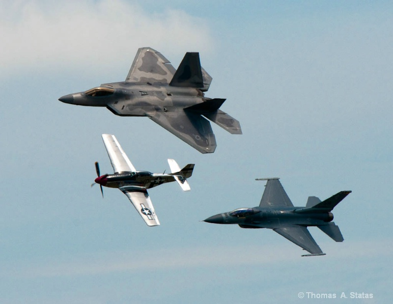 air force show  8 of 15