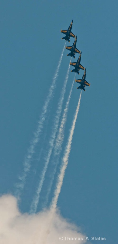 air force show  14 of 15