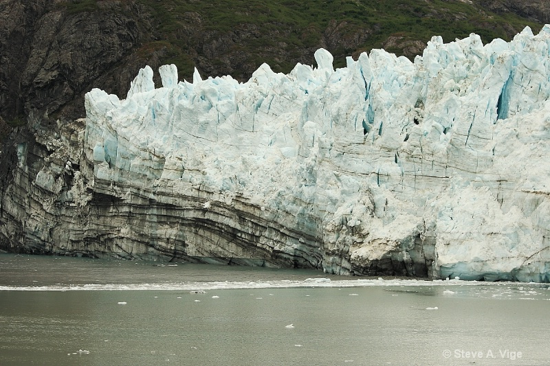 163j1890-glacier bay-16-17-3-s