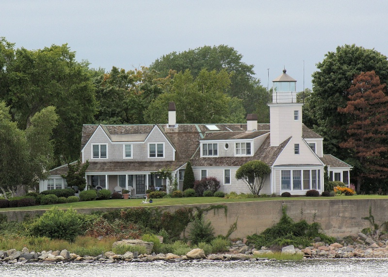 Poplar Point, Newport, RI