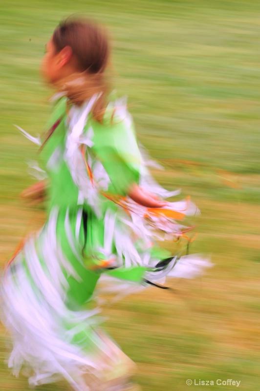 wind dancer 2