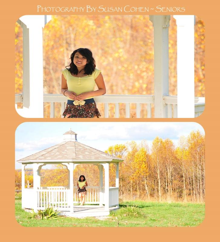 Autumn Senior
